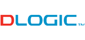 Displays_DLogic_Logo_DE